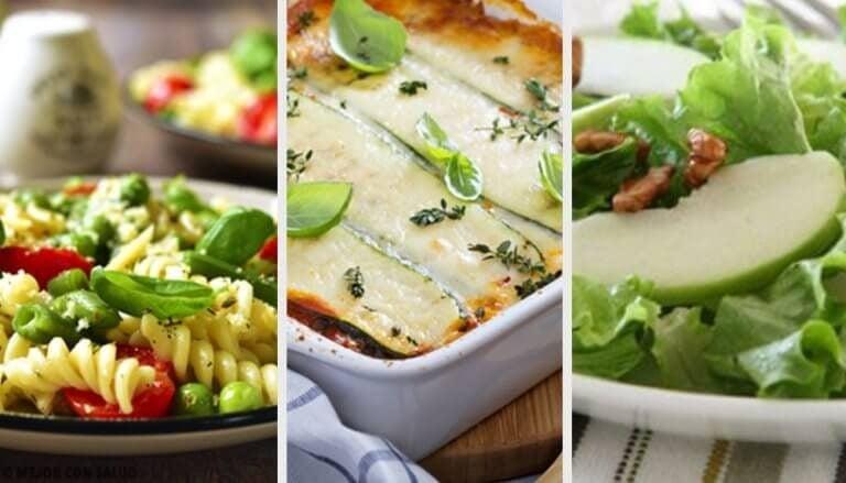 在飲食中加入這7種美味食物吧