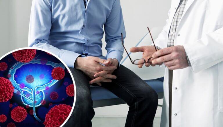 泌尿系統問題