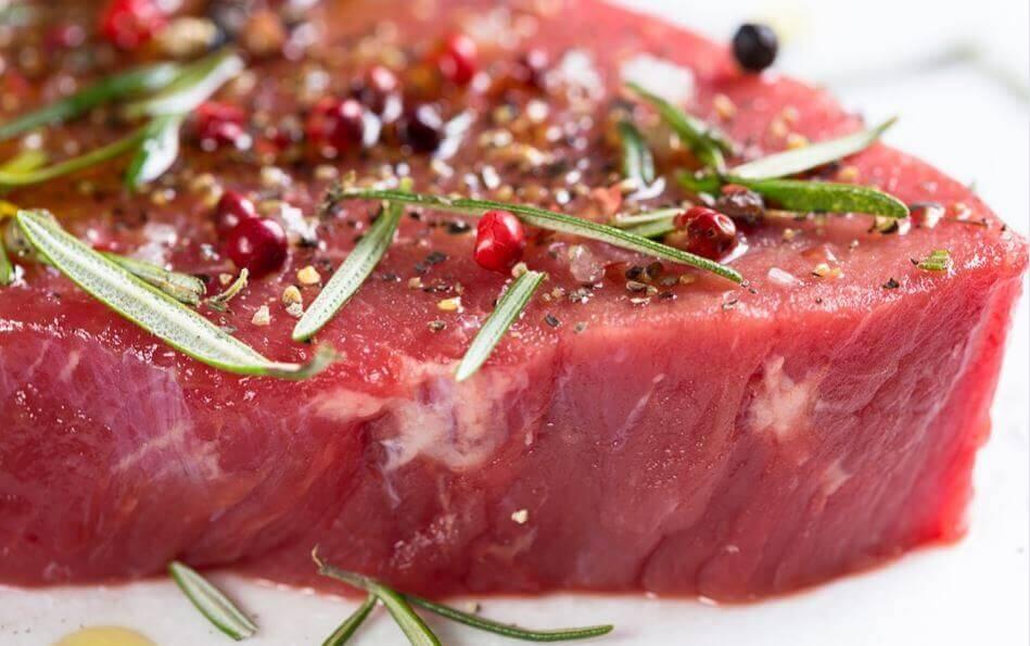 醃漬肉品的3種方式