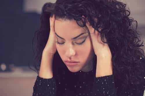 美國食品藥物管理局批准預防偏頭痛的新藥