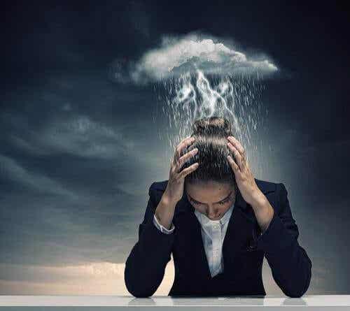緩解偏頭痛的三種天然止痛劑