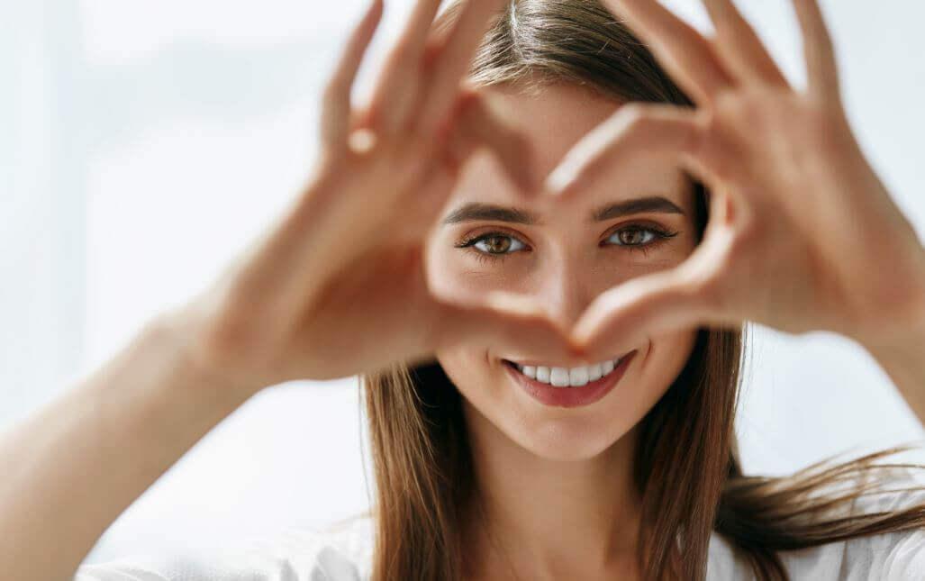 增強抵抗力的四種好習慣
