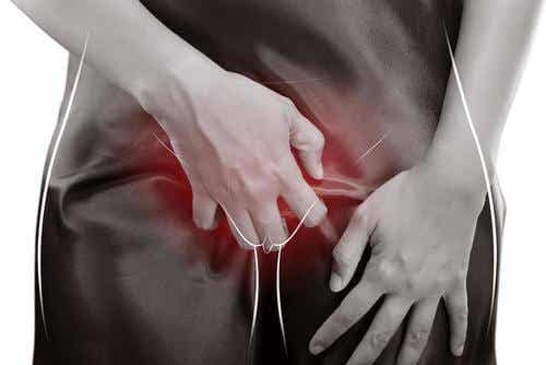 如何用自然療法治療陰道念珠菌感染