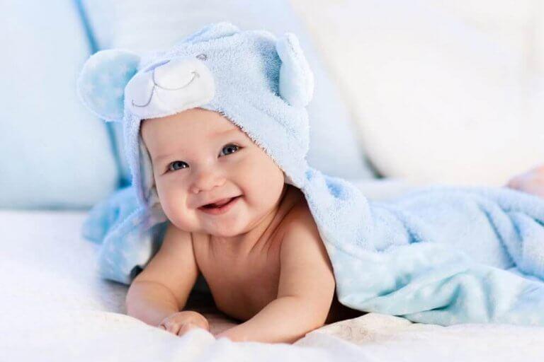 妳絕不該對小寶寶做的8件事