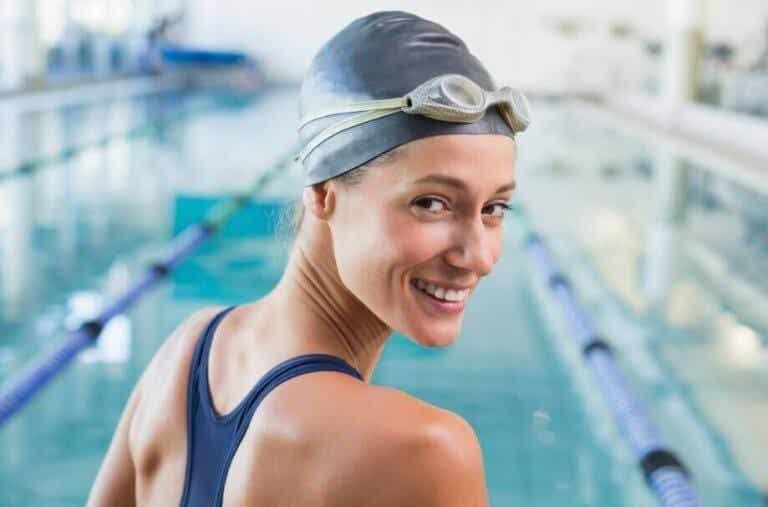 提供多種健康效益的5種運動
