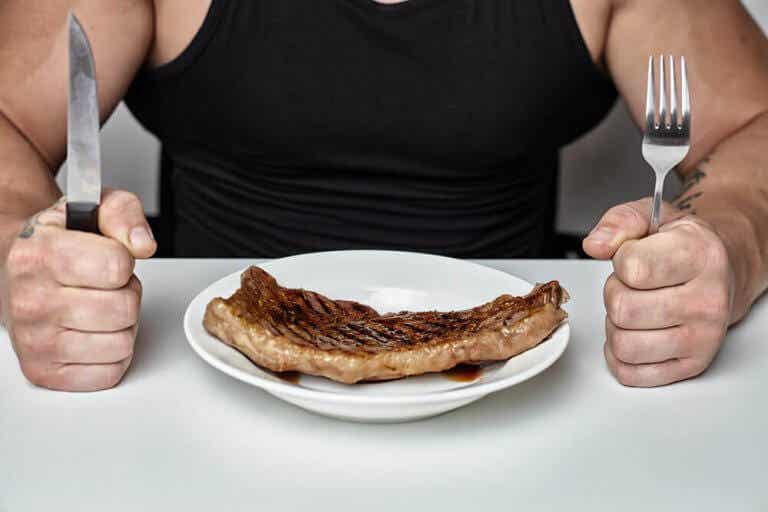 生酮飲食:優點與缺點