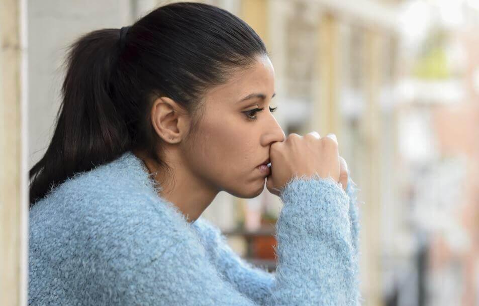對你健康有害的5種情緒勒索