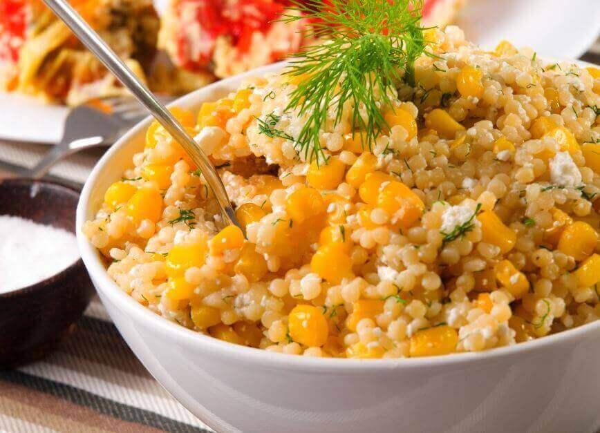 藜麥沙拉3
