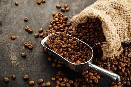 咖啡天然除臭劑