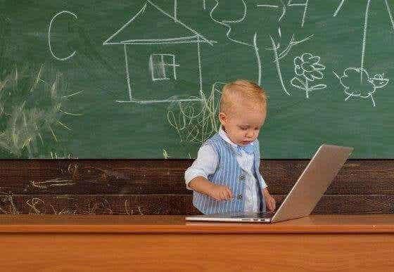韋氏兒童智力量表測驗是什麼,適合哪些兒童?