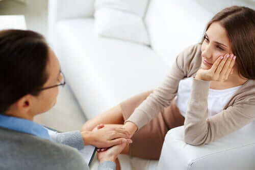 專家幫助離婚創傷