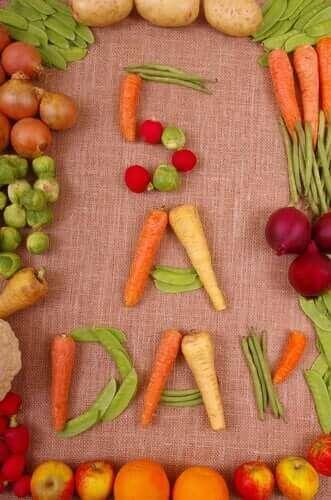 你應該一天吃五餐嗎?