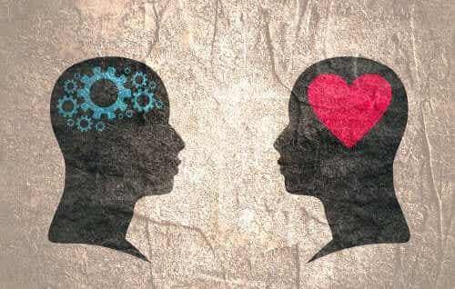 智性戀:對聰明人的吸引力