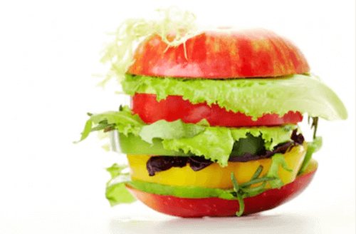 腸道菌可利用碳水化合物(MAC)