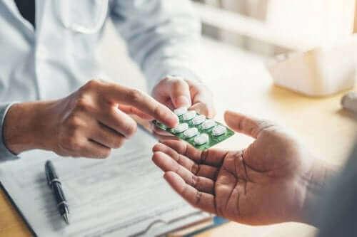 諾氟沙星的用途及副作用