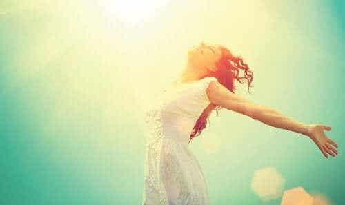 快樂不是烏托邦:對幸福的反思