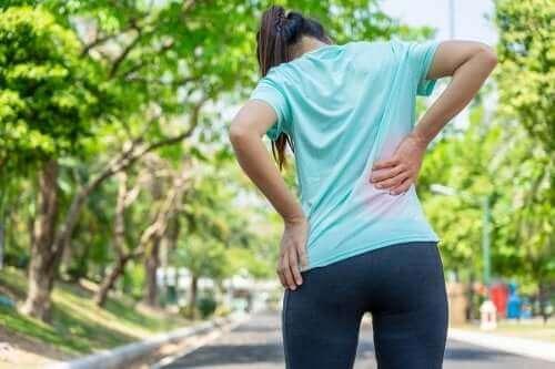 三種經科學證實的下背痛運動