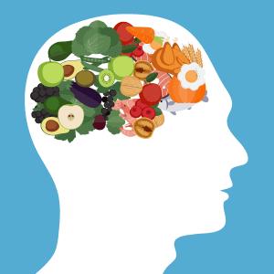 低碳水化合物飲食