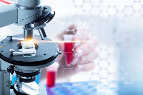 液體活檢是什麼?