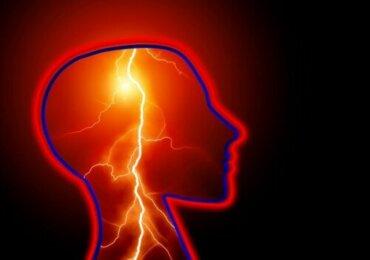 癲癇發作是什麼,以及如何處理這種情況