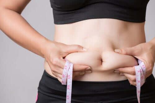 局部消除脂肪有可能嗎?