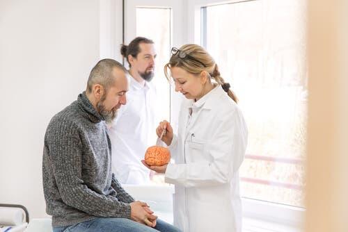 世界腦膜炎日:有疫苗的疾病