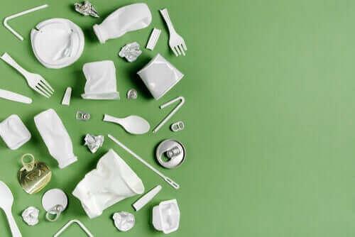 環境荷爾蒙是飲食的最大敵人嗎?
