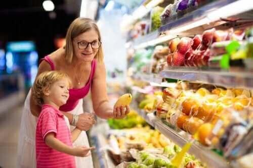 夏天確保嬰兒營養良好的7個建議