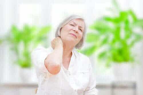 激痛點:這是什麼以及如何治療