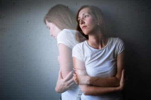 處理焦慮的15種方法